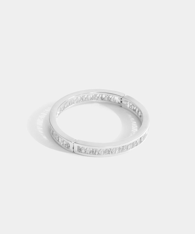 Lervik_Baronessan Bracelet_web