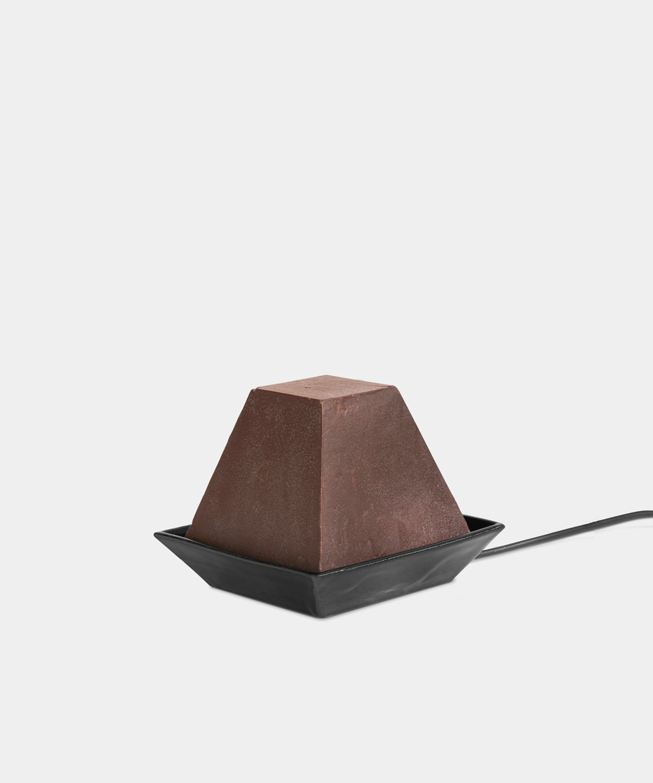 Lervik_Chocolat_web