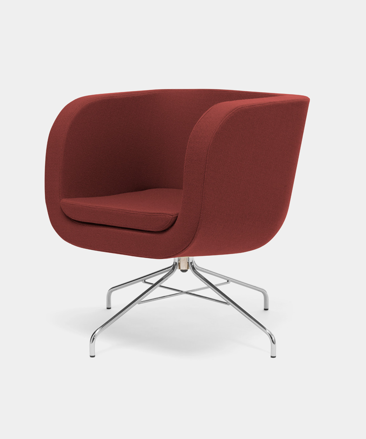 Lervik_Lounge F-271 02_Red_web