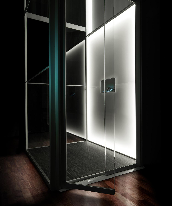 Lervik_Aritco Elevator01_web