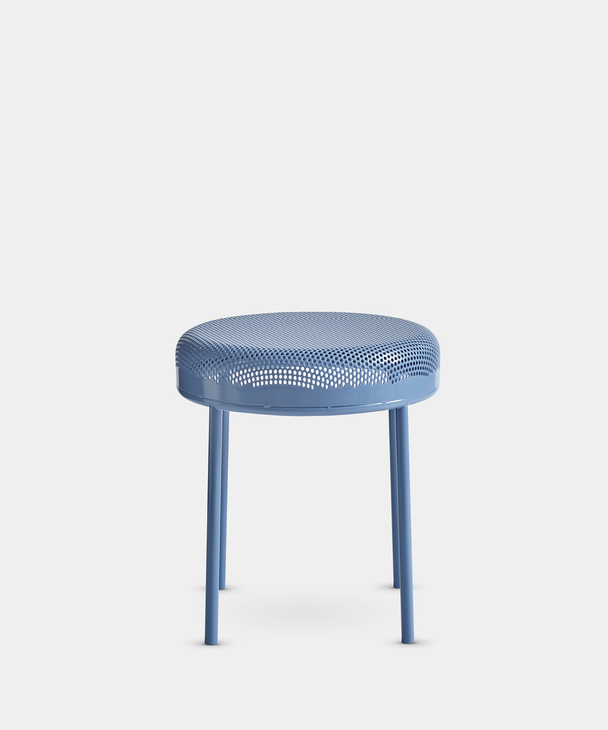 Lervik_Dimma Stool01_web