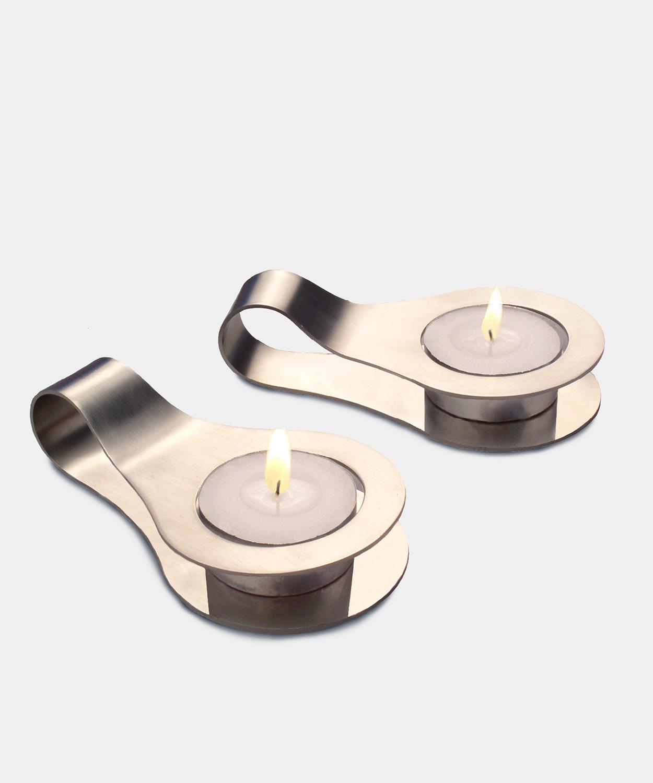 Lervik_Mobile Candleholder_web